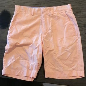 Jcrew gramercy shorts used only once